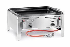 Hotdog pan