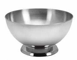 Champagnebowl