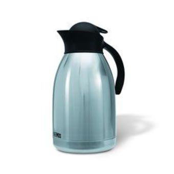Thermos koffie pot groot