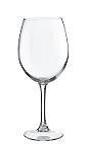 Waterglas 35cl